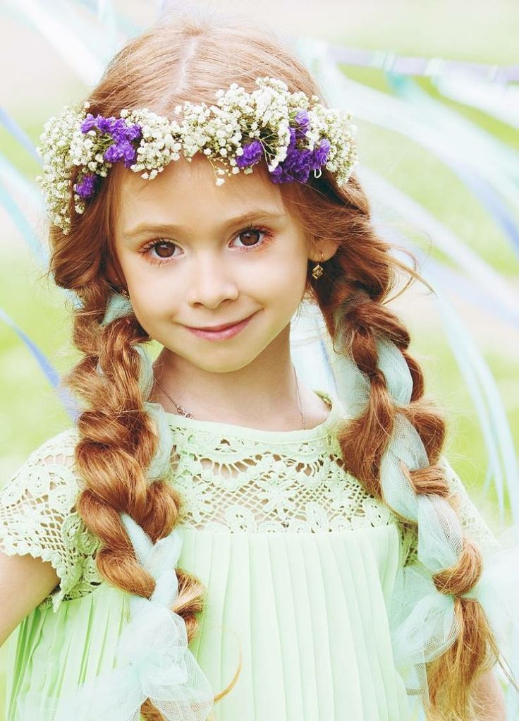 Little Girl Models RU