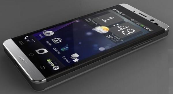 BlackBerryZ10_ | blackberry 10 | Pinterest