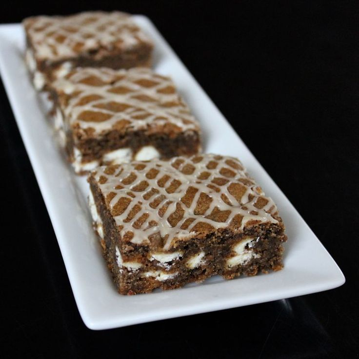... cleta bailey s toffee squares the pioneer woman cleta bailey s toffee