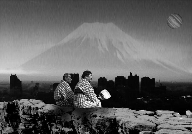 東山千栄子の画像 p1_17