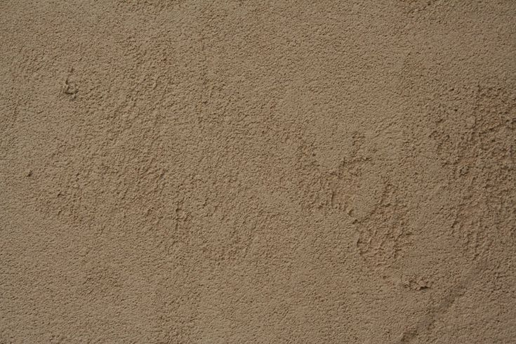 different types of stucco finishes textured stucco term stucco used