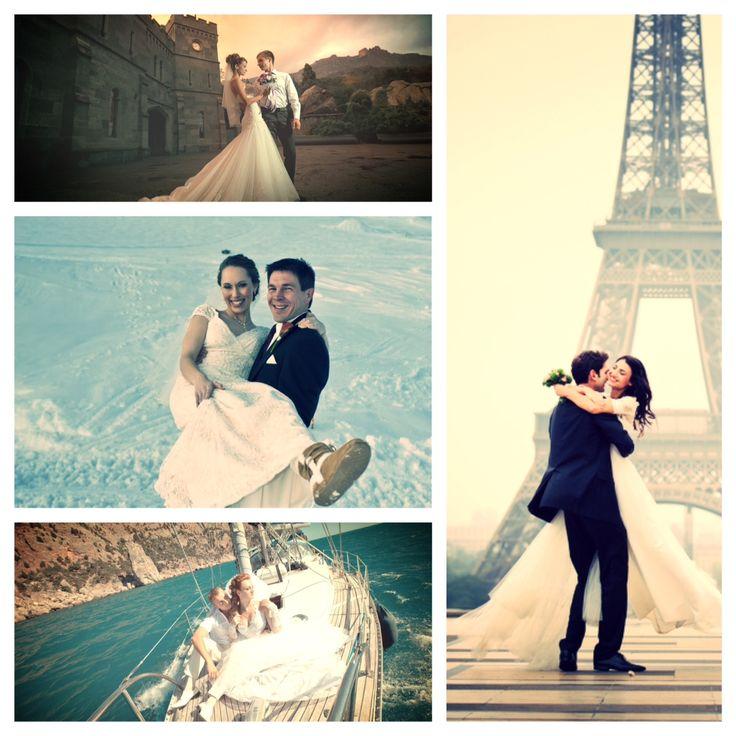 Best destination weddings locations wedding ideas for Best destination weddings locations