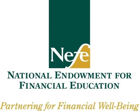 personal adult financial education