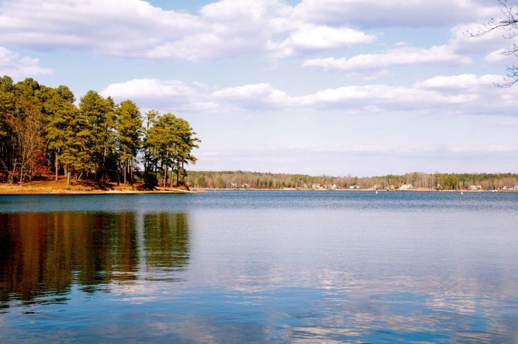 Lake Greenwood In Greenwood Sc Lake Greenwood Sc