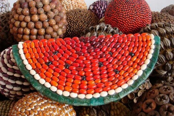 Con granos y especias mam slatinas - Especias para la cocina ...