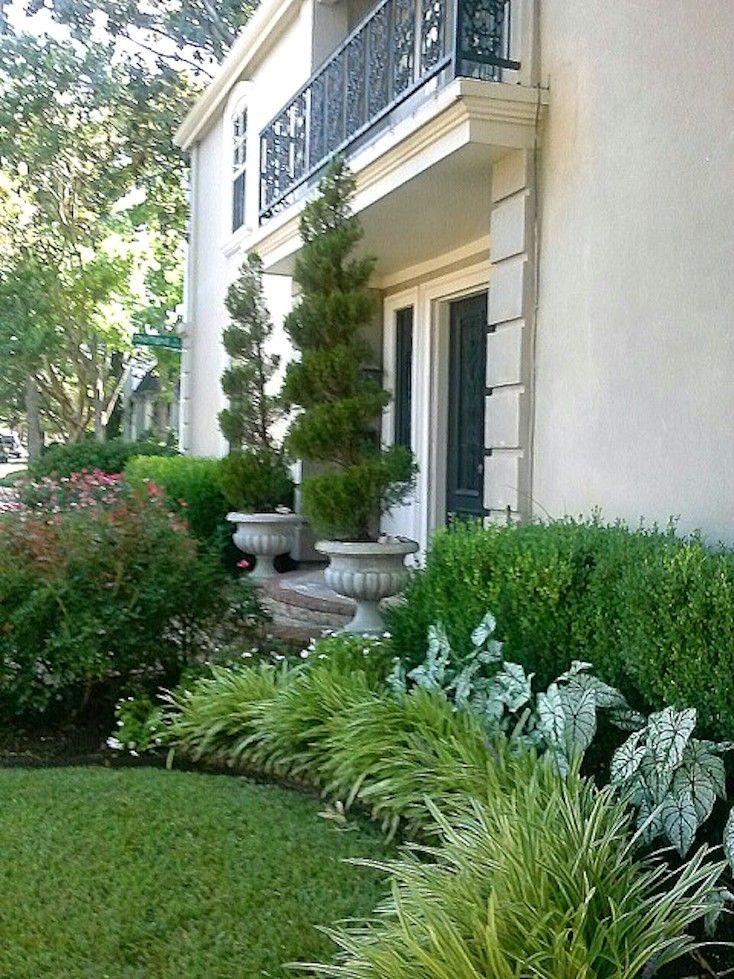 garden ideas diy pinterest