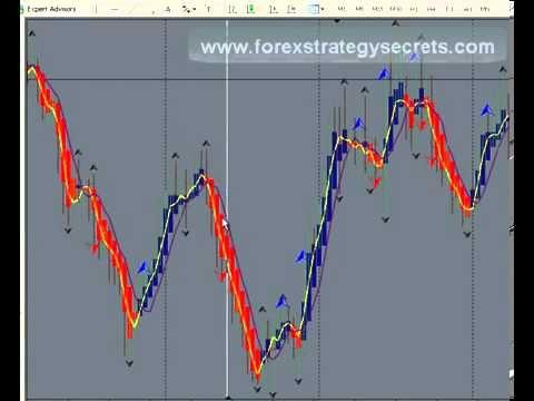 Ranking platform forex 2013