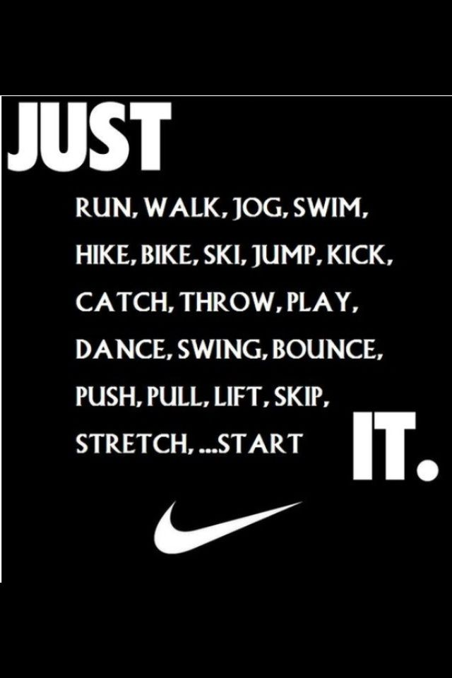 related pictures nike sayings - photo #21