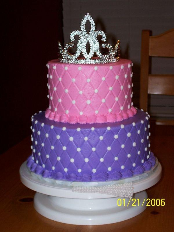 Rolled fondant.   Ideas for my 30th Princess Party   Pinterest