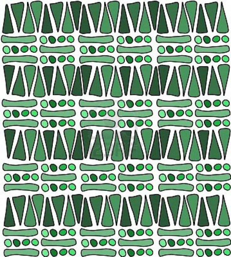 ... 10725467-tribal-african-pattern-doodle--simple-background-texture.jpg