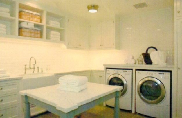 Amazing Laundry Room Keep It Clean Pinterest