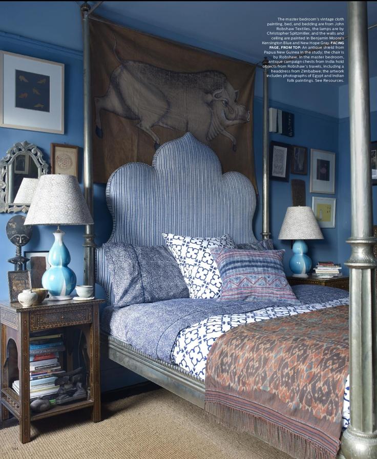 Elle Decor Bedrooms Closet 39 S Pinterest