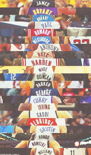 Tumblr basketball couples