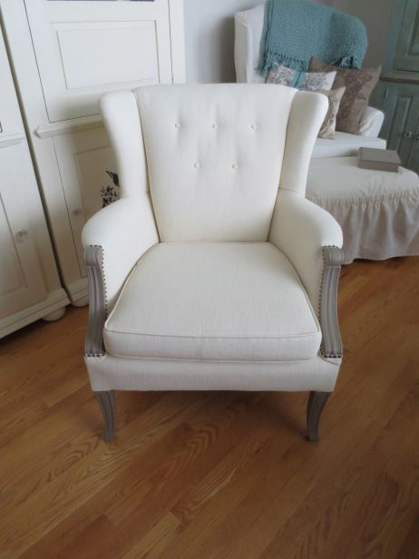 painting fabric with chalk paint diy pinterest. Black Bedroom Furniture Sets. Home Design Ideas