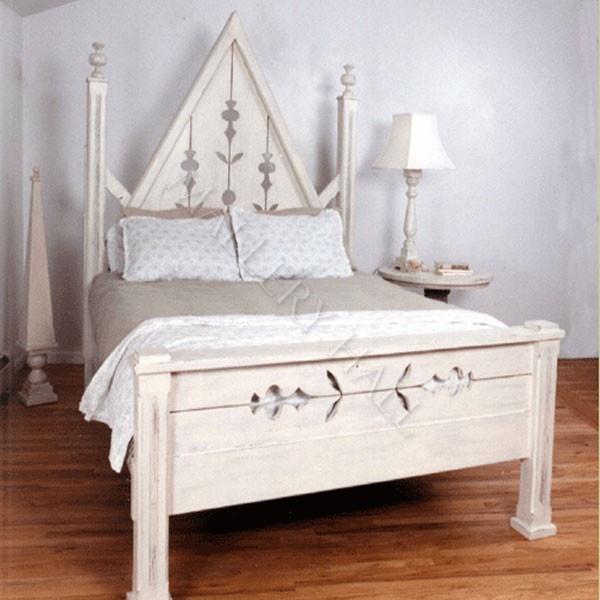 Very Cool Pandora Queen Bed Cabin Decor Pinterest