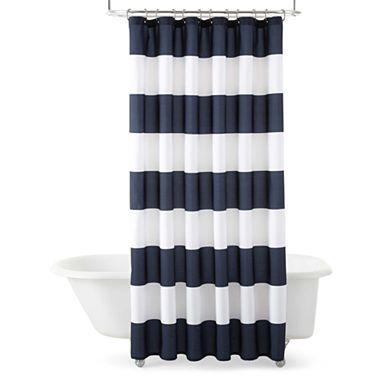 shower curtains jcp decoration news