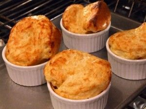 cheese popovers herb and cheese popovers to be giant cheese popovers ...