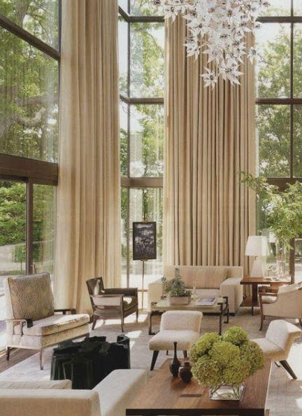 elegant living room get creative pinterest