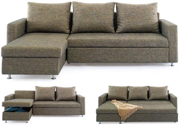 Couch Pull Out Sofa Beds additionally Master Bedroom Paint Color Ideas