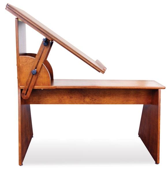 Craftech Sienna Studio Art Bench Woodworking Pinterest