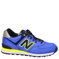 new balance father's day sale