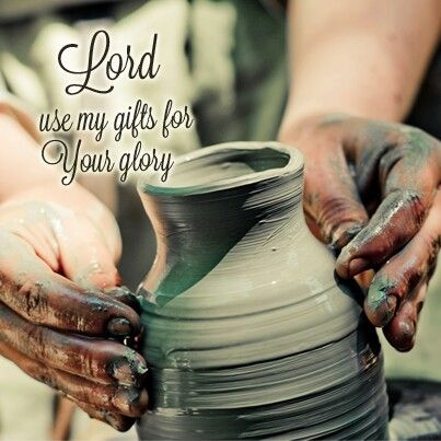 Use me lord he lives in me pinterest