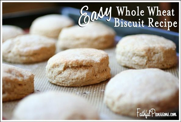 whole wheat baguette whole wheat brownies whole wheat biscuit whole ...