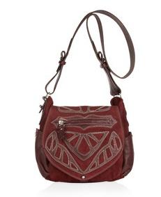 funky purses Shoulder bag by Isabel Marant  Style