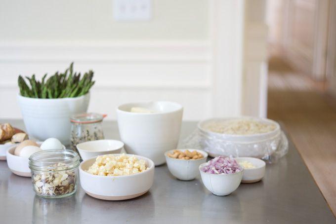 Sunchoke and Cashew Stir-fry | 101 Cookbooks