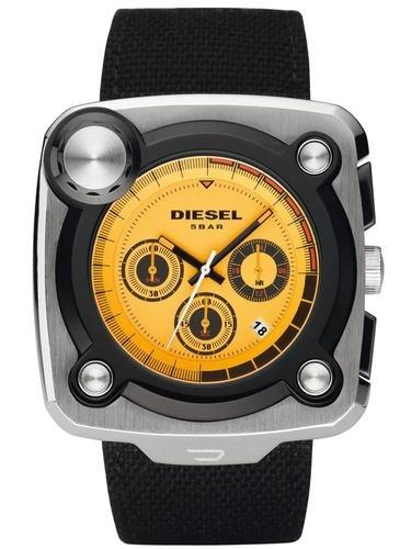 160.00 : discount 50% diesel jeans,diesel watches,diesel shoes online