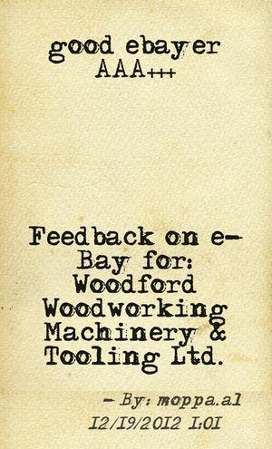 good ebayer AAA+++ ~moppa.al http://stores.ebay.co.uk/woodfordwm