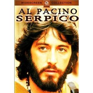 Serpico (Widescreen Edition) (DVD)  http://balanceddiet.me.uk/lushstuff.php?p=B00006JU7T  B00006JU7T
