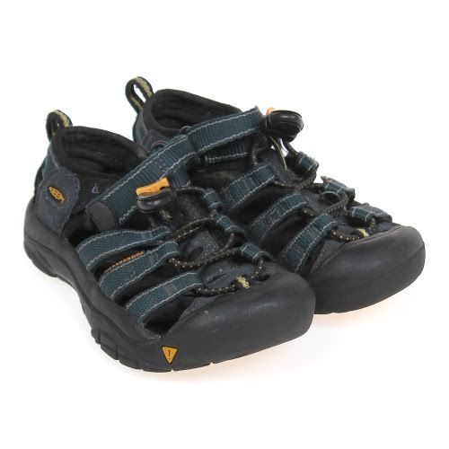 Keen shoe clearance   Shoes online