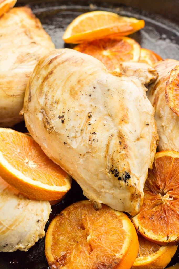 Brine chicken breast recipe