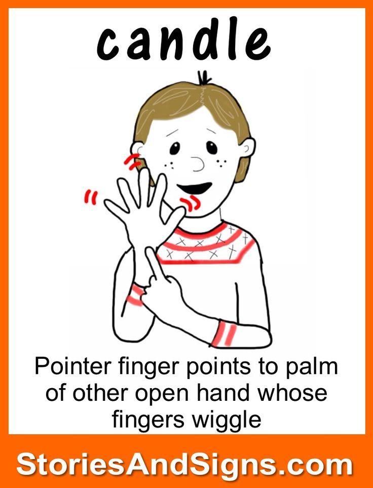 teaching sign language in american classrooms Guidelines for hiring asl teachers and masters levels in schools and states while a degree specifically in teaching american sign language and deaf.
