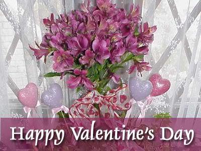 dora valentine's day cards