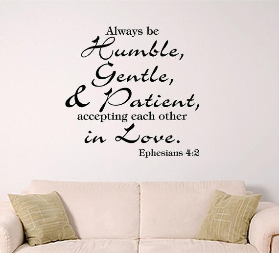 bible verse love others