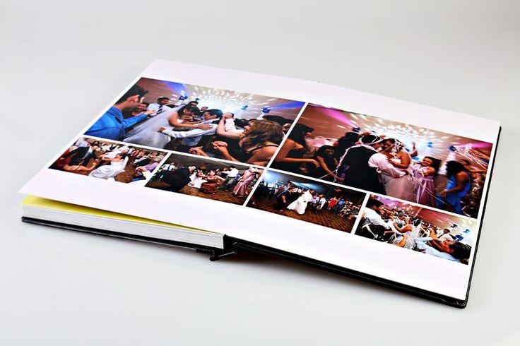 Wedding Album Design Software Rachael Edwards