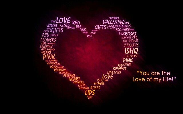 HEART LOVE TABLET WALLPAPER TABLET WALLPAPER OR BAcKGROUND Pinter?