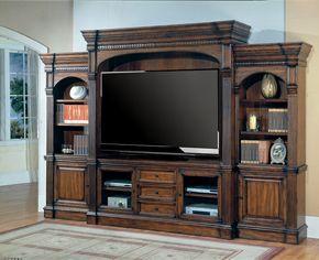 basement entertainment center for the home pinterest