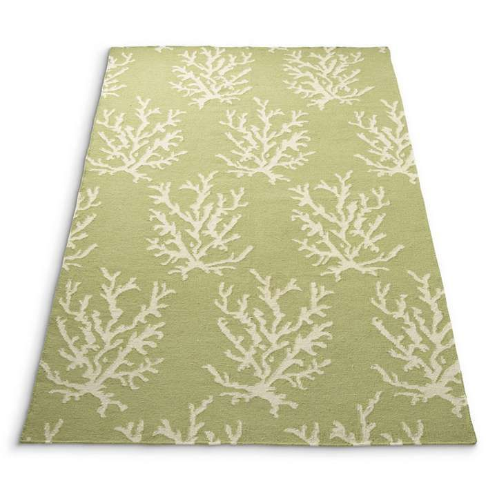Coral Reef Area Rug Like This Pinterest