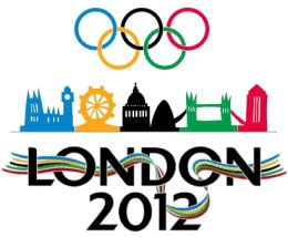 """The Castle Casino Olympic Games have started! We are giving you the chance to win a £20.12 no deposit bonus to celebrate the worldwide sporting event going on right now in London.    To win the bonus fill the missing text below:    Why are the Games called """"the Olympics""""? The Games are called the Olympics because they started in ______, _____ (City, Country).    You must enter your answer here:   http://www.facebook.com/castlecasino/app_201742856511228    You have time until Friday 3rd August!"""