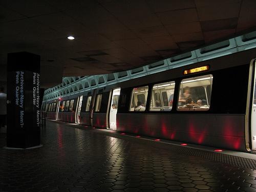 seattle metro memorial day