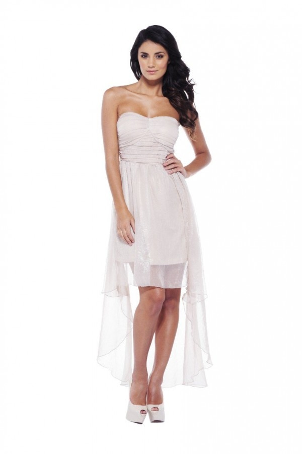 Wedding Dresses Under $100 In  : Wedding dresses under