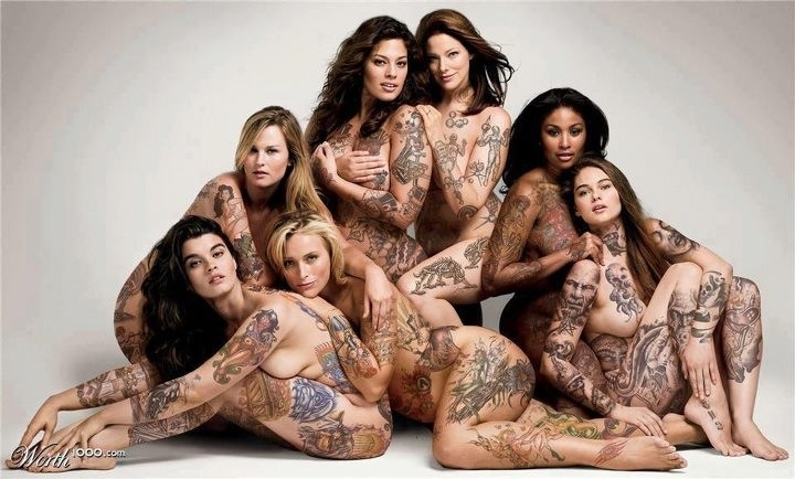 female tattoo pictures female tattoos tumblr designs quotes on side