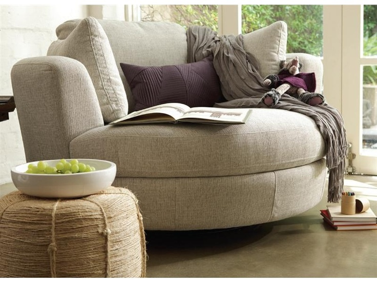 plush snuggle sofa dream home pinterest. Black Bedroom Furniture Sets. Home Design Ideas
