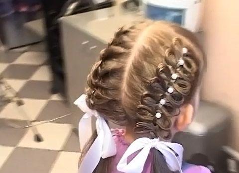 Pin by noel latimer cattell on hair up do braids pinterest
