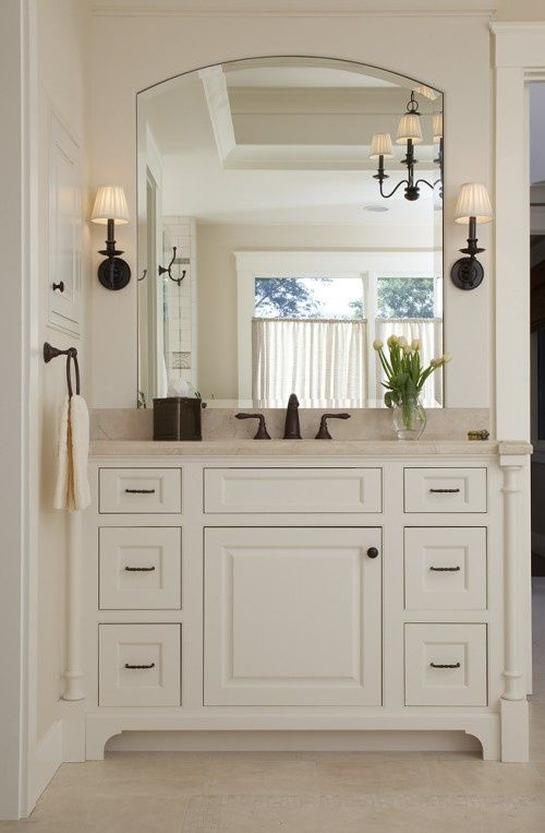 without sink vanity in bedroom cool house stuff i like pintere