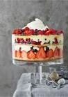 stunning trifle