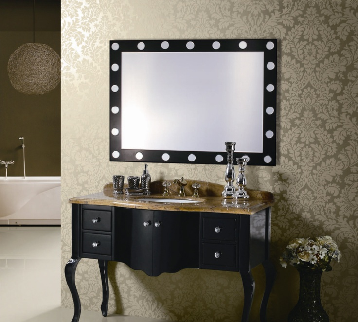 Mirror From Yosemite Home Decor